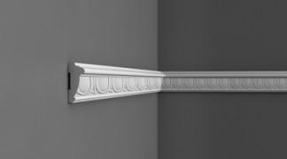 Профили за стени - PX114