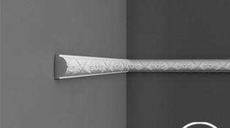 Профили за стени - P2020/P2020F