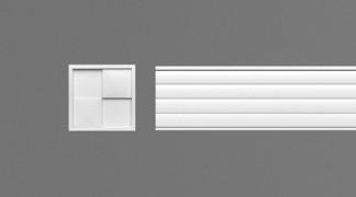 Профили за стени - P5020A
