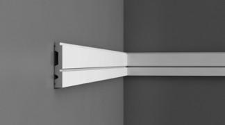 Профили за стени - P5051