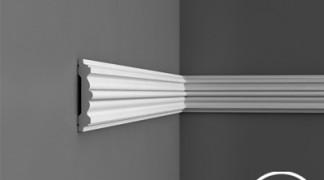 Профили за стени - P9020/P9020F
