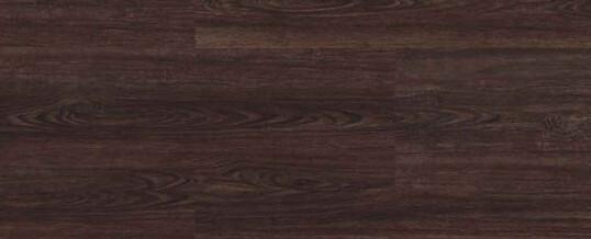 Винилови подови настилки: Какво трябва да знаем