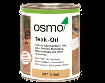 Osmo Teak Oil 007