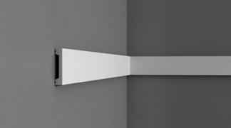 Профили за стени - DX157-2300