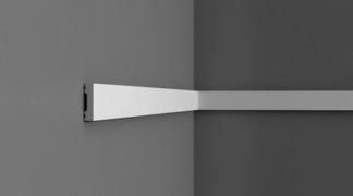Профили за стени - DX162-2300