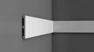Профили за стени - DX163-2300