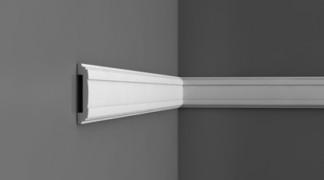 Профили за стени - PX102
