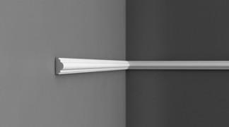 Профили за стени - PX103