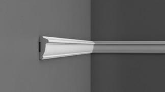 Профили за стени - PX113