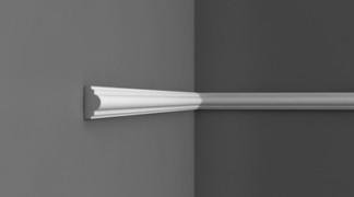 Профили за стени - PX120