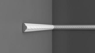 Профили за стени - PX131