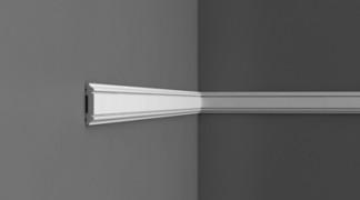 Профили за стени - PX144
