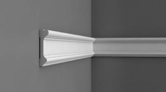 Профили за стени - DX121-2300