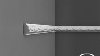 Профили за стени - P1020/P1020F