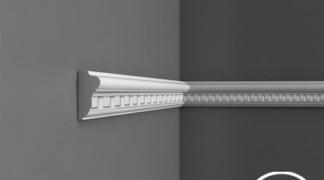 Профили за стени - P6020/P6020F