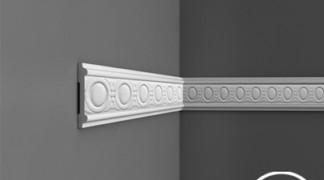 Профили за стени - P7030/P7030F