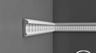Профили за стени - P7040/P7040F