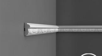 Профили за стени - P7050/P7050F