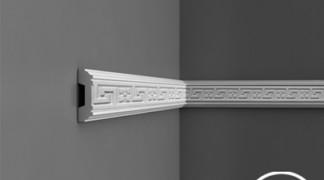 Профили за стени - P7060/P7060F