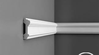 Профили за стени - P9010/P9010F