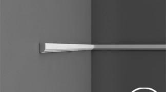 Профили за стени - P9050/P9050F