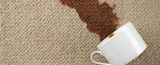 Как да разберем дали отзивите за пране на килими са истински?